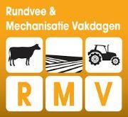 RMV Gorinchem 2019